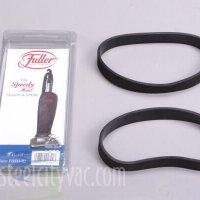 Fuller Brush Belt