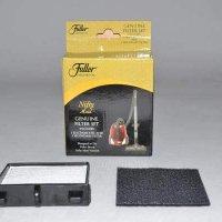 Fuller Brush PreMotor Filter
