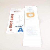 Hoover Bag