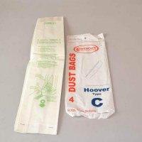 Hoover Bag (N6)