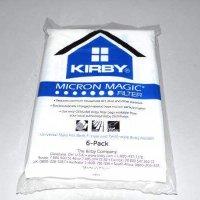 Kirby Bag (J1)