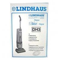 Lindhaus Bag (J10)