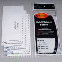 Miele Primary Filter (C7)