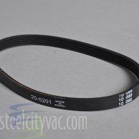 Panasonic Belt