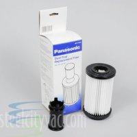 Panasonic Hepa Primary Filter