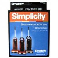 Simplicity Bag (K10)