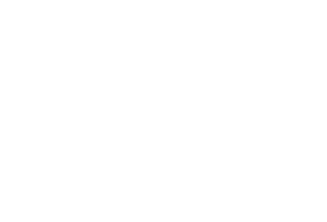 White ReplacingFiltersIsVital