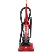 Dirt Devil Vacuum Cleaner Residential Vacuum Cleaner sku oem UD70100RM sup 81 4760 04 large