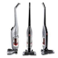 Hoover Vacuum Cleaner Residential Vacuum Cleaner sku 640664060 oem BH50010RM sup 43 4460 04 largeNew