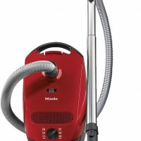 Miele Vacuum Cleaner Residential Vacuum Cleaner sku sku oem 41BCN032USA sup No SCV large