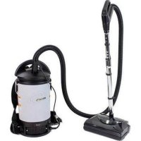 ProTeam Vacuum Cleaner Commercial Vacuum Cleaner sku 346420660 oem 103242 sup 14 4207 07 largeNew