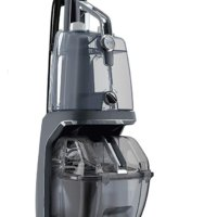 Residential Shampooers Extractors