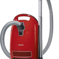 Miele Vacuum Cleaner Residential Vacuum Cleaner sku 515100000 oem 41GFE039USAHC sup No SCV large