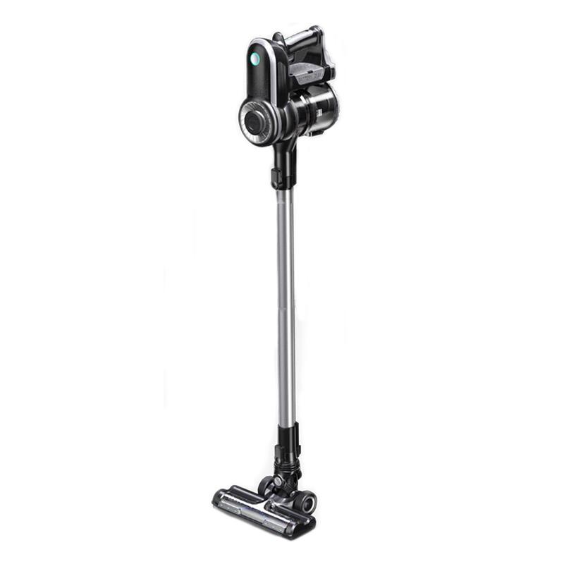 Simplicity Vacuum Cleaner Residential Vacuum Cleaner sku 764889450 oem S65 sup No SCV large