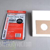 Sharp Vacuum Bags (M2alt)