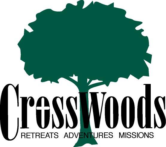 CrossWoods Adventure Camp