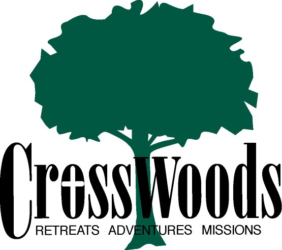 CrossWoods Adventure Camp