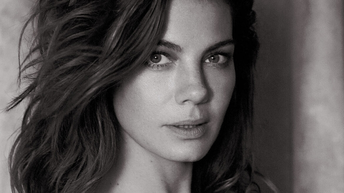Michelle Monaghan Featured