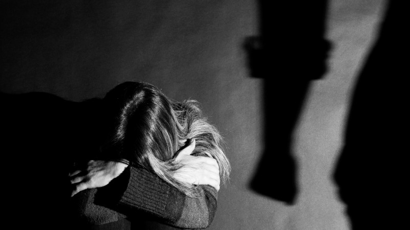 san antonio domestic violence attorney