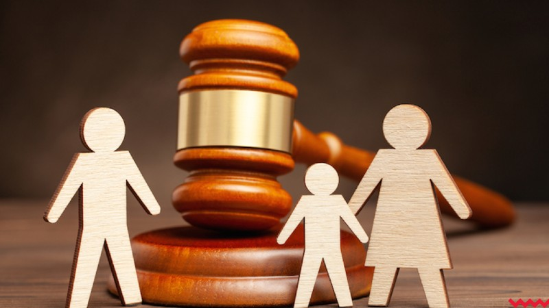 san antonio parental rights attorney
