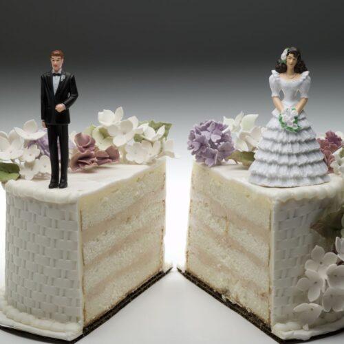 hire san antonio divorce lawyer san antonio divorce attorney boerne divorce lawyer boerne divorce attorney kendall county family law bexar county marriage law