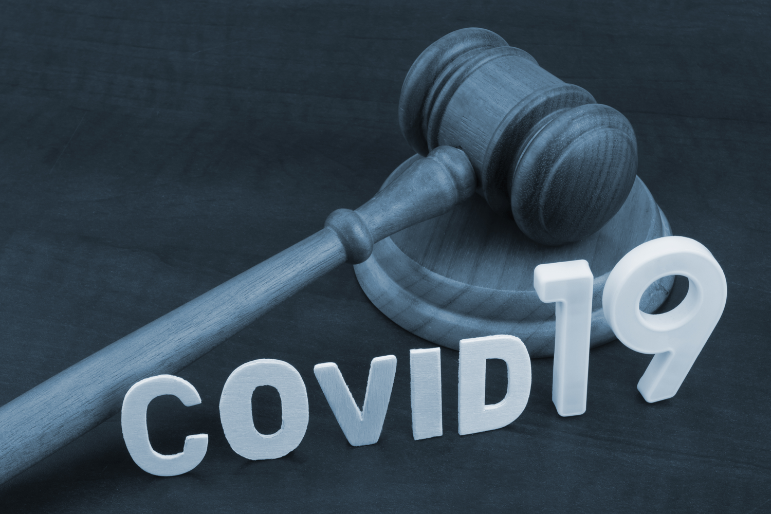 child support san antonio bexar county boerne kendall county child custody family law covid-19