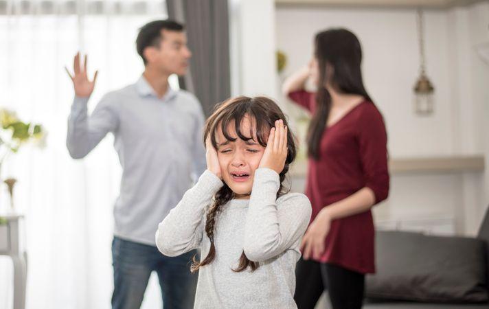 san antonio divorce attorney boerne divorce lawyer family law