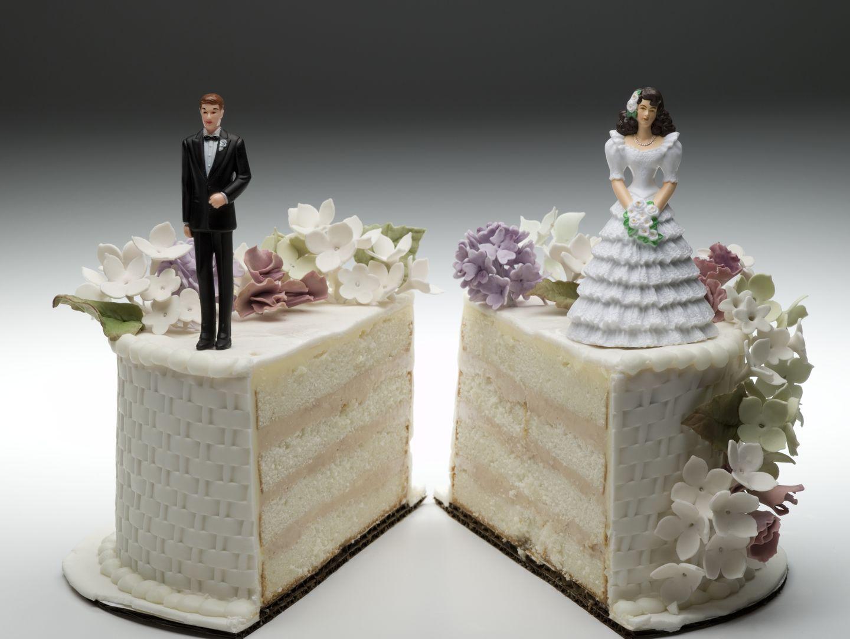san antonio divorce attorney gilbert law office