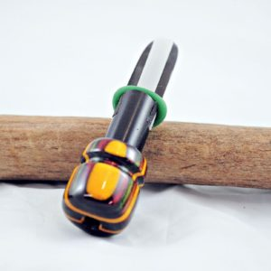 Short Shot Elk Call - SP-Firestorm