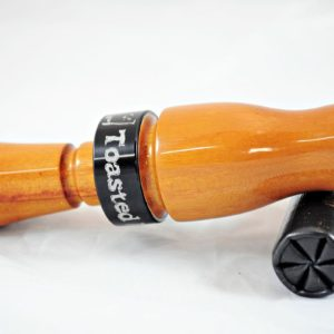 Straight Shot Mallard Call - Hedge & Hedge