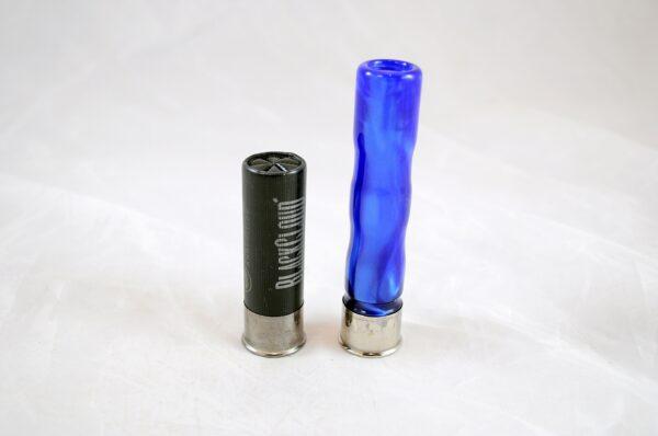 Cobalt - Nickel Back