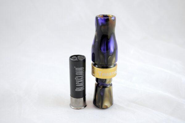 SNS-027 Majesty-Gold Upright