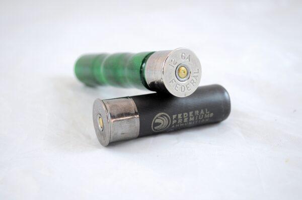 Green Pearl - Nickel Base