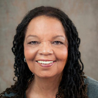 """Madalynn C. Rucker, non-profit, cultural and linguistic competence, diverse workplace, diverse population, Sacramento, CA, """"preparing organizations today for the world of tomorrow"""", """"compassionate, community-centered approaches to health and wellness"""""""