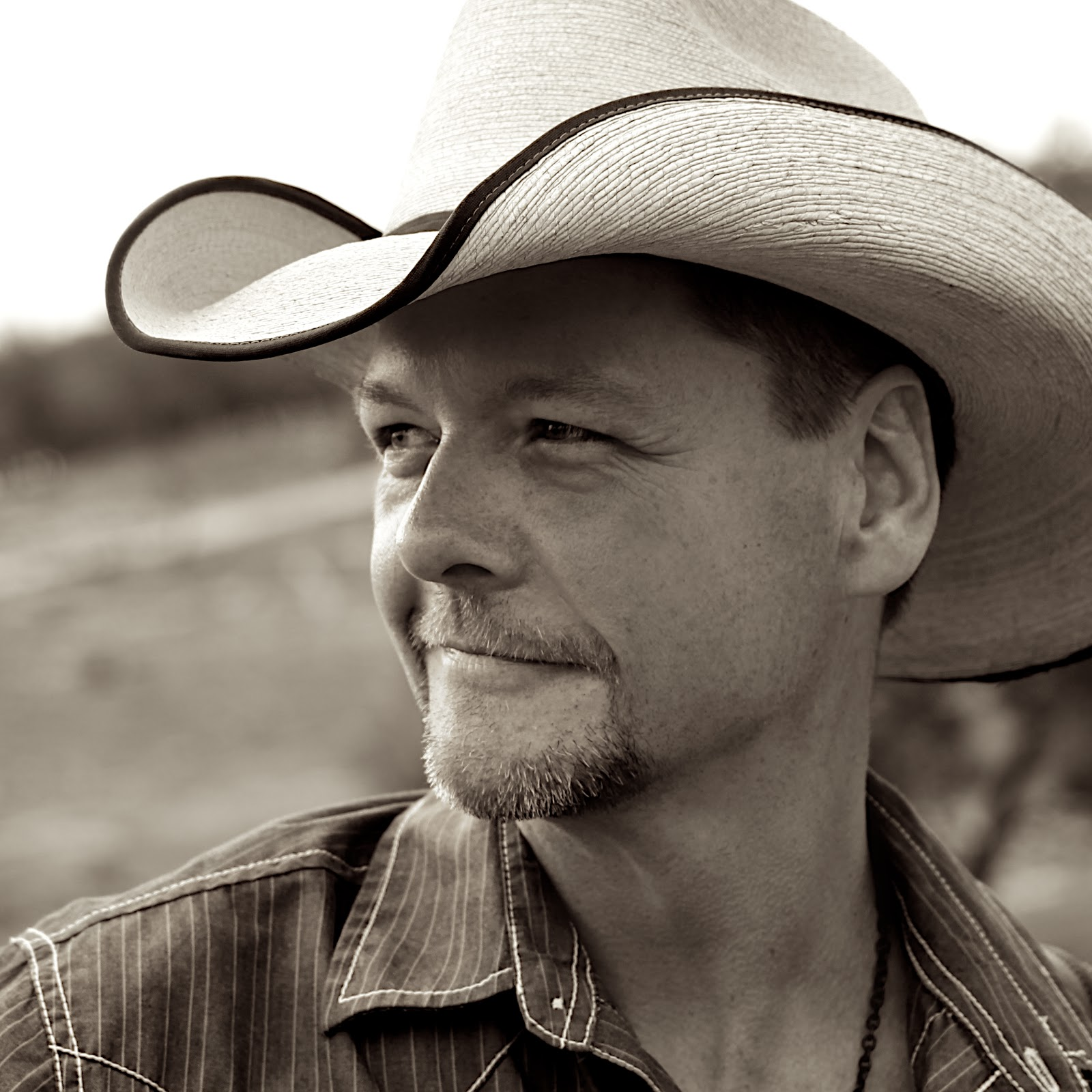 RYC Writer Thom Shepherd is CMA of TX Songwriter of the Year