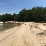 Beach Bash 2015
