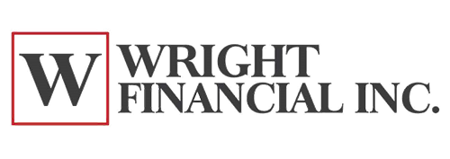 Wright Financial Inc.