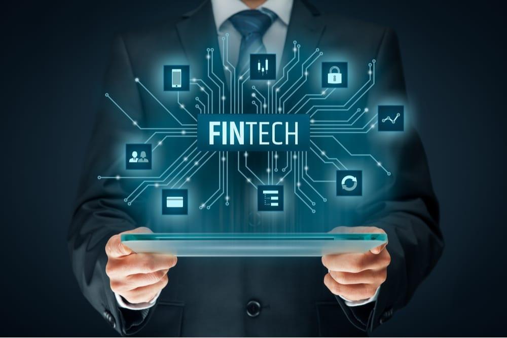 Fintech Payment Companies