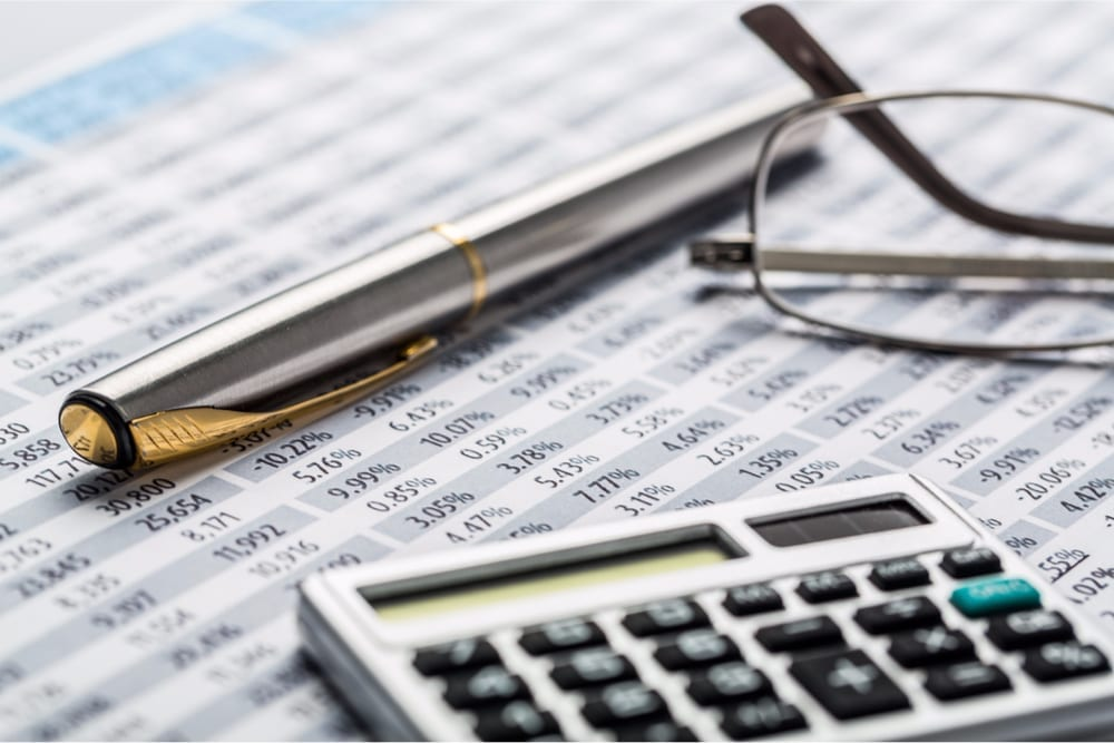Fintechs help corporates with cash app.