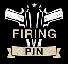 Firing Pin Enterprizes Inc.