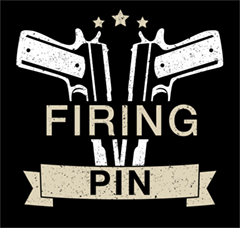 Firing Pin Enterprizes Inc.