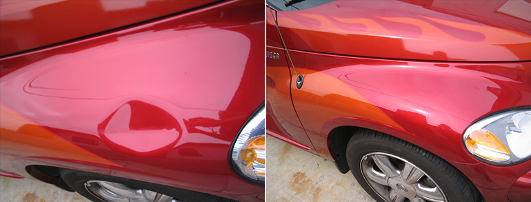 header-dent-medics-paintless-dent-removal