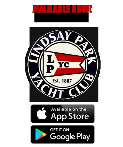 app_LPYC