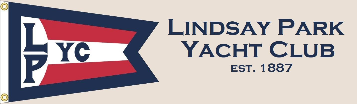 Lindsay Park Yacht Club
