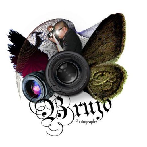 https://secureservercdn.net/198.71.233.254/de5.5b5.myftpupload.com/wp-content/uploads/2017/02/cropped-brujo-logo-2.jpg