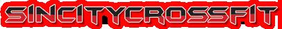 sincity-logo1
