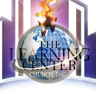 TLCC CHURCH