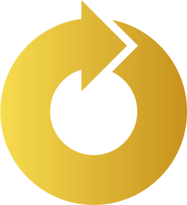 RDC Circle