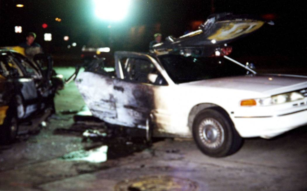 jason-schecterle-car-accident