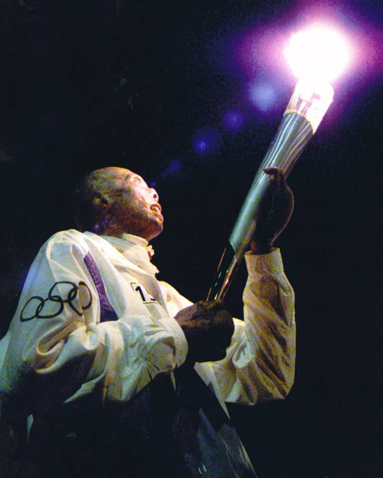 jason-schecterle-olympic-torch